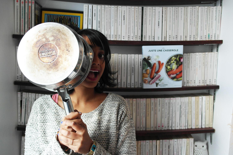 la-coutch-blog-chronique-juste-une-casserole-marabout-editions-cuisine-pasta-pot10