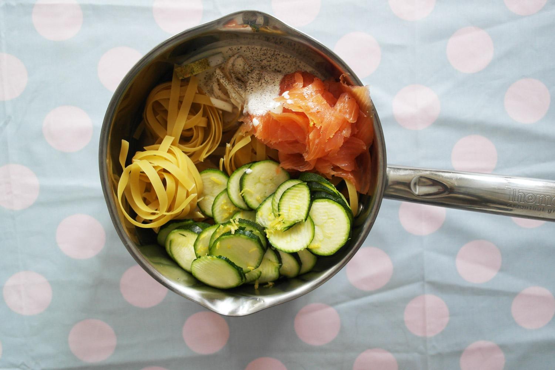 la-coutch-blog-chronique-juste-une-casserole-marabout-editions-cuisine-pasta-pot11