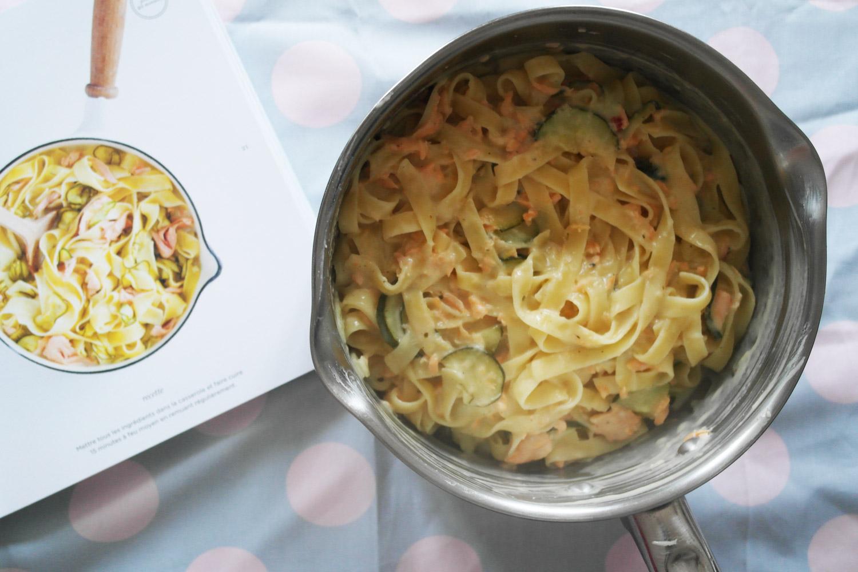 la-coutch-blog-chronique-juste-une-casserole-marabout-editions-cuisine-pasta-pot3