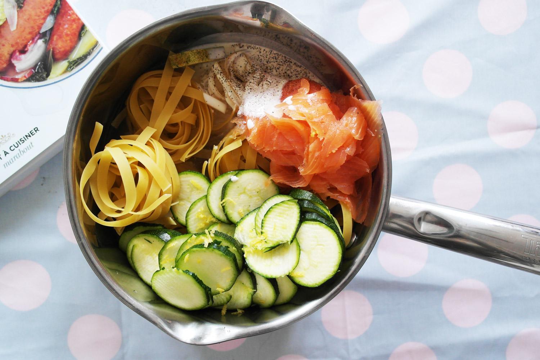 la-coutch-blog-chronique-juste-une-casserole-marabout-editions-cuisine-pasta-pot4