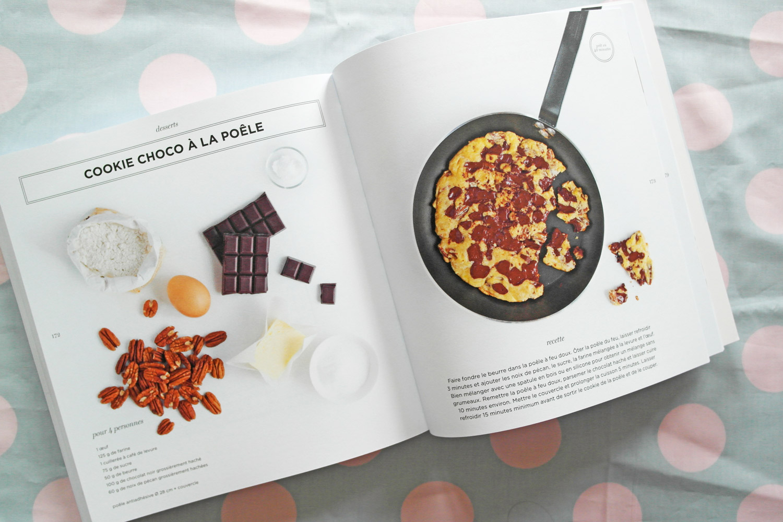Cuisiner avec juste une casserole en 15 min blog de la coutch - Cuisiner des carottes a la poele ...