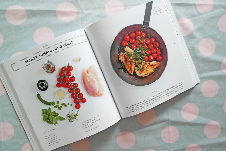 cuisiner avec juste une casserole en 15 min blog de la coutch. Black Bedroom Furniture Sets. Home Design Ideas