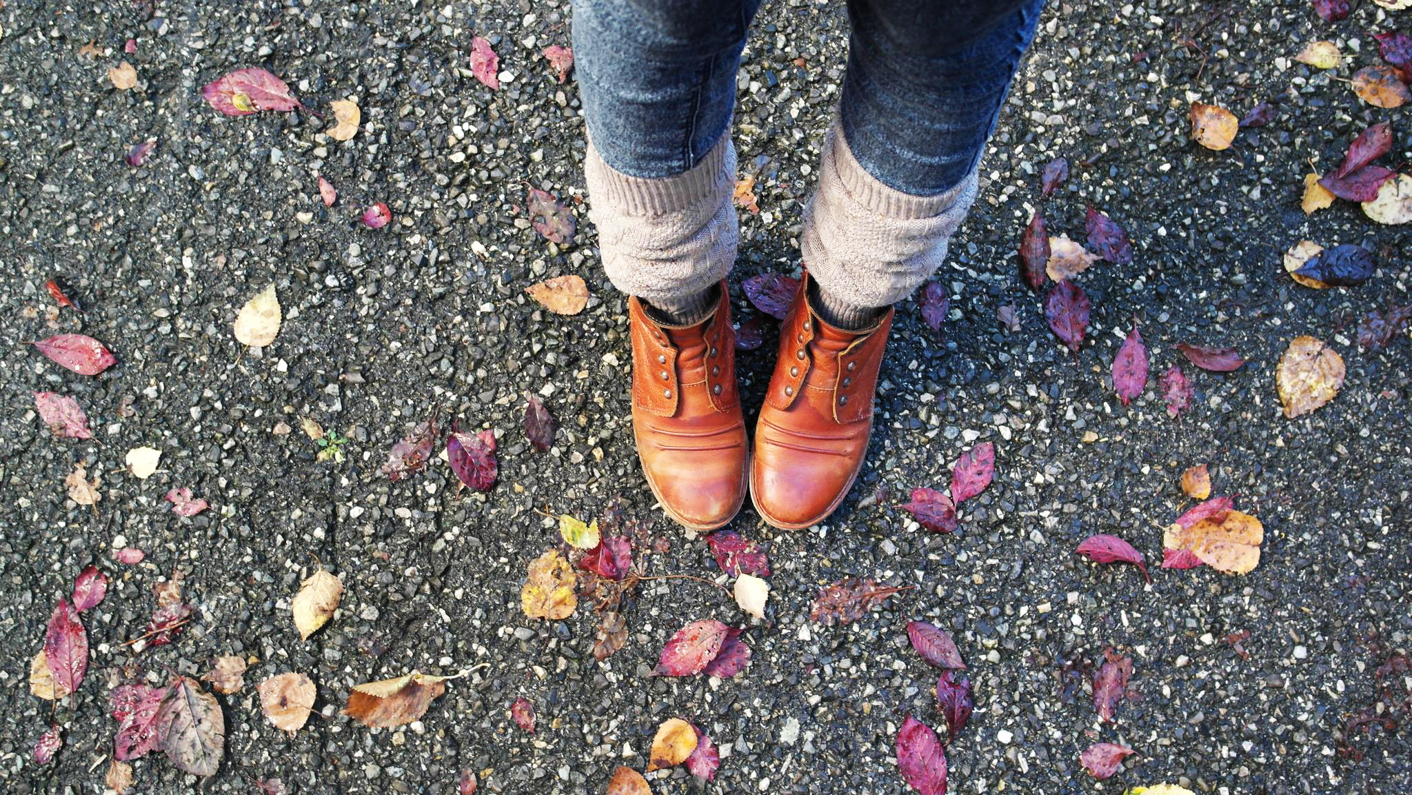 la-coutch-blog-voici-l-automne.11