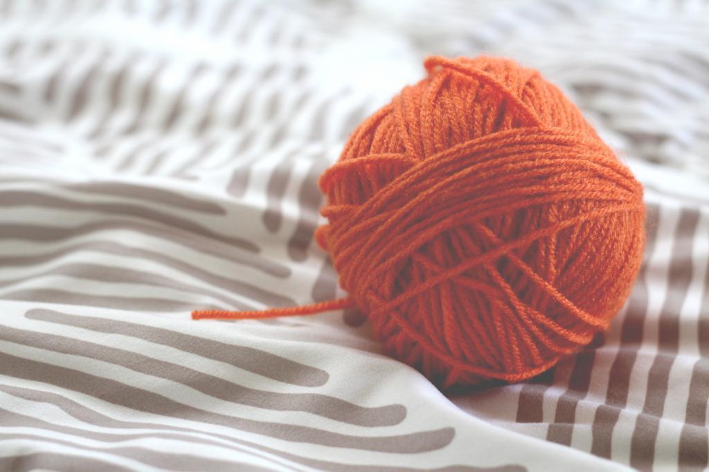 la-coutch-blog-voici-l-automne.9