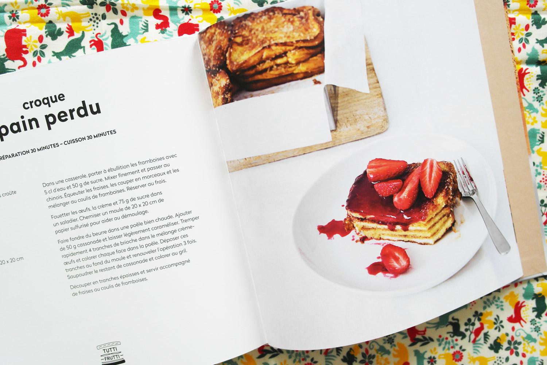 la-coutch-blog-croque-cake-concept-culinaire-croque-monsieur-