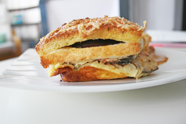 la-coutch-blog-croque-cake-concept-culinaire-croque-monsieur2
