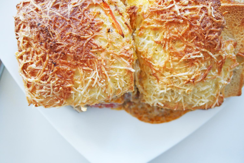la-coutch-blog-croque-cake-concept-culinaire-croque-monsieur3