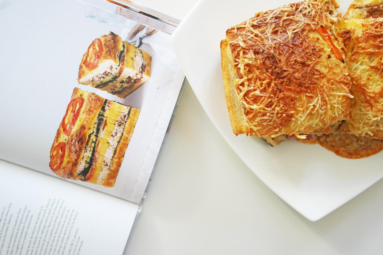 la-coutch-blog-croque-cake-concept-culinaire-croque-monsieur4