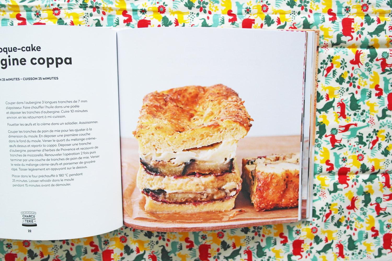 la-coutch-blog-croque-cake-concept-culinaire-croque-monsieur6