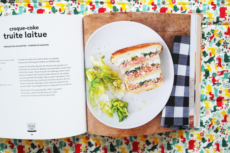 la-coutch-blog-croque-cake-concept-culinaire-croque-monsieur7