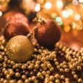 la-coutch-blog-lifestyle-les-10-choses-que-jaime-le-plus-periode-Noel10