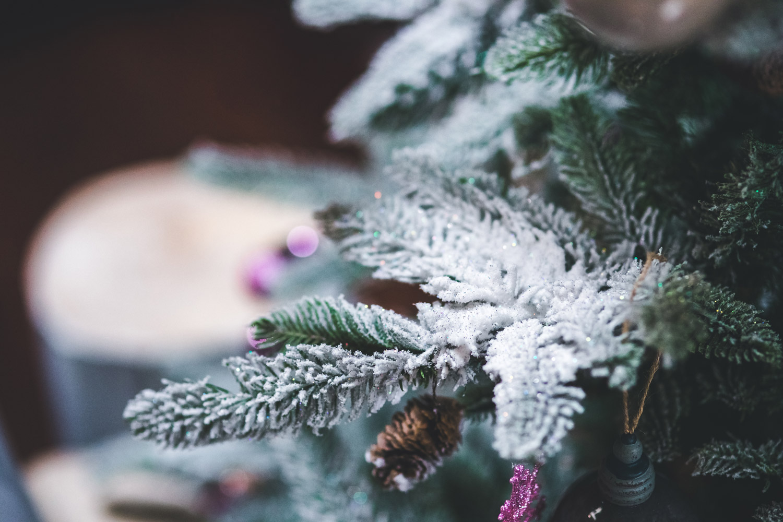 la-coutch-blog-lifestyle-les-10-choses-que-jaime-le-plus-periode-Noel2