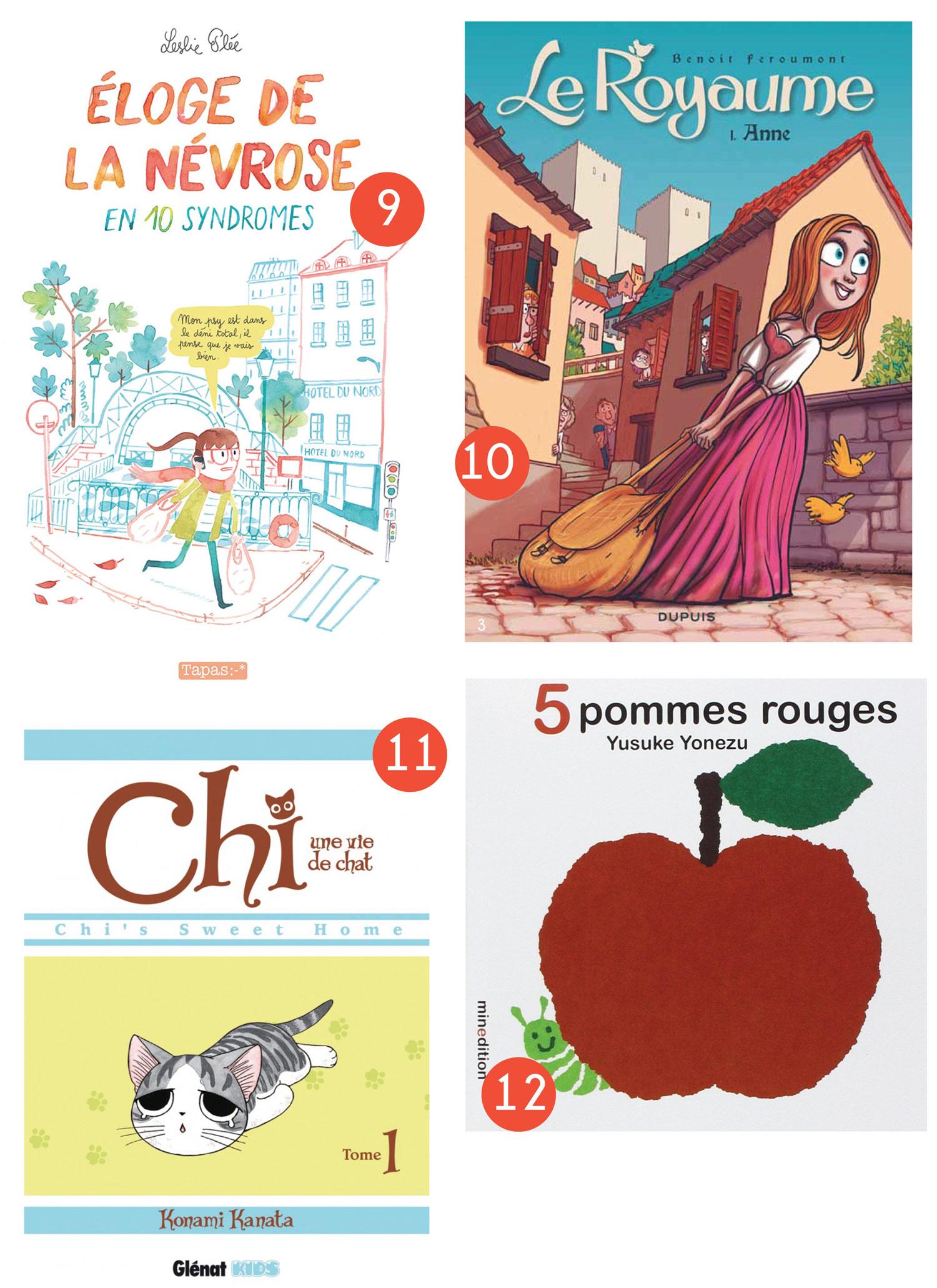 la-coutch-blog-les-12-BD-a-offrir-a-noel2