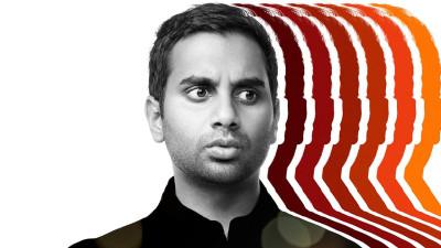 Master of None : la mini-série Netflix avec un héro tamoul !