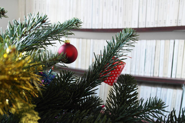 la-coutch-blog-noel-decoration-la-coutch