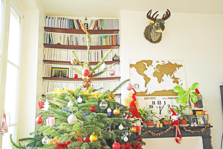la-coutch-blog-noel-decoration-la-coutch15