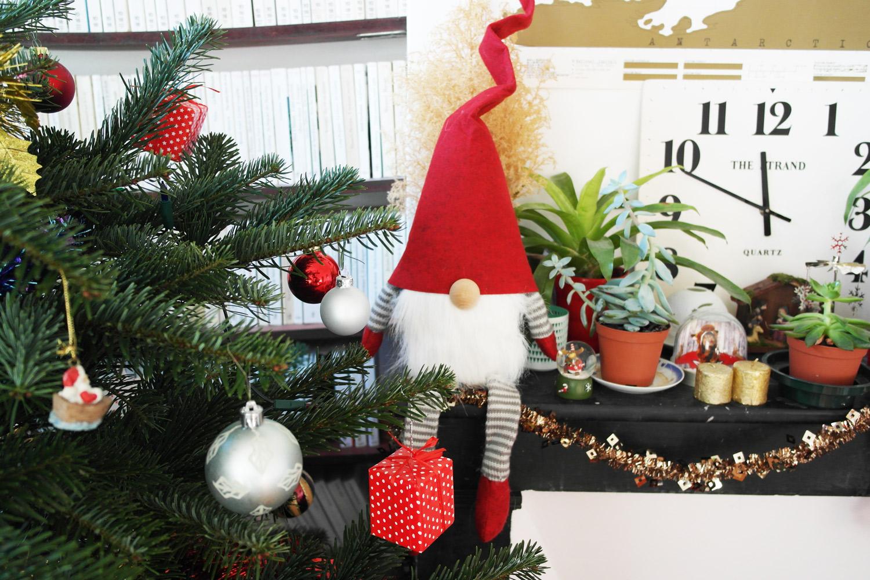 la-coutch-blog-noel-decoration-la-coutch3
