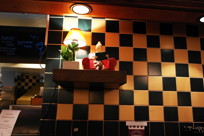 la-coutch-blog-lifestyle-helsinki-mes-4-bonnes-adresses-visite7