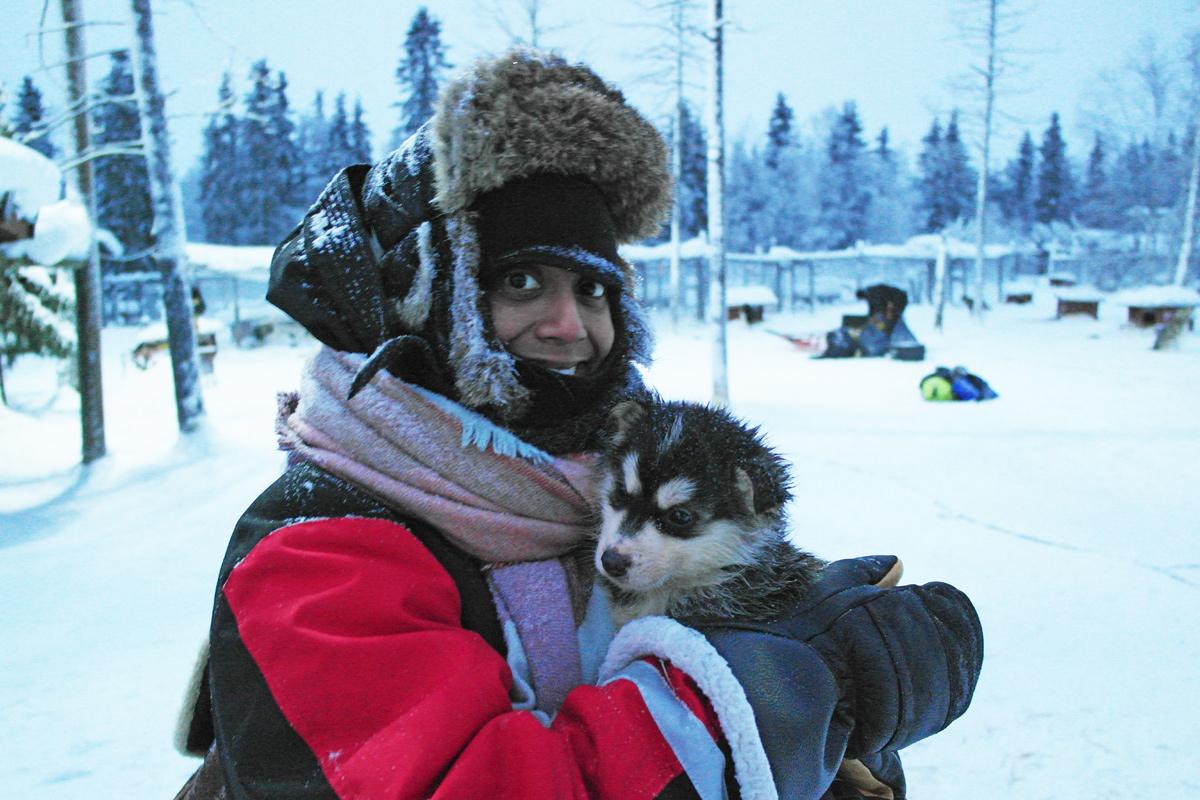 la-coutch-blog-lifestyle-voyage-finlande-laponie-ride-huskies