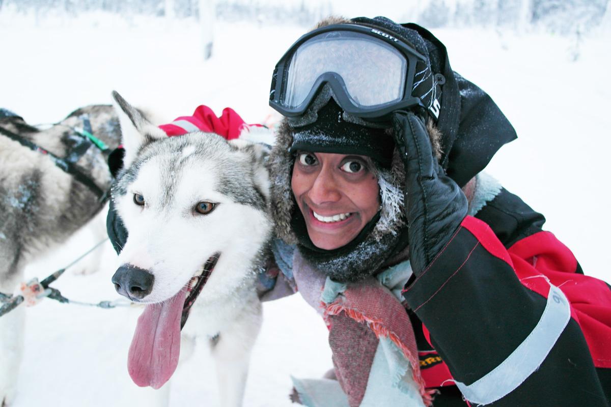 la-coutch-blog-lifestyle-voyage-finlande-laponie-ride-huskies11