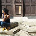 la-coutch-blog-lifestyle-voyage-mes-eternelles-habitudes-en-voyage