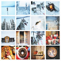 la-coutch-blog-souvenir-laponie-voyage-recit-finlande