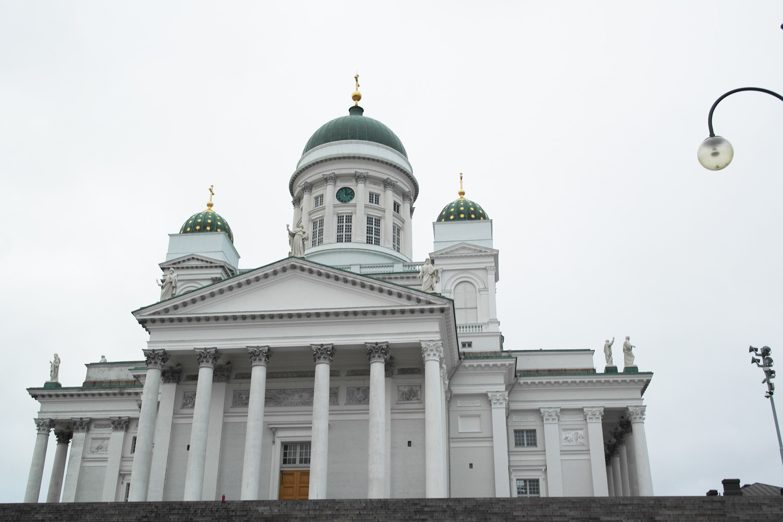 la-coutch-blog-une-journee-a-he3lsinki-finlande-visite