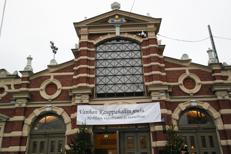 la-coutch-blog-une-journee-a-helsinki-finlande-visite