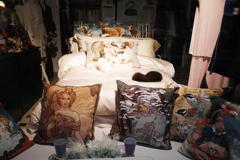la-coutch-blog-une-journee-a-helsinki-finlande-visite15