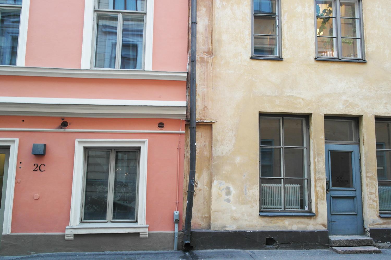 la-coutch-blog-une-journee-a-helsinki-finlande-visite5