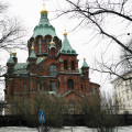 la-coutch-blog-une-journee-a-helsinki-finlande-visite7