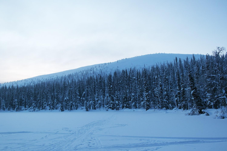 la-coutch-blog-voyage-laponie-finlande-trek-raquettes
