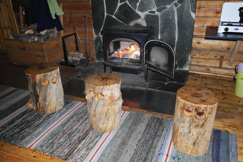 la-coutch-blog-voyage-laponie-finlande-trek-raquettes12