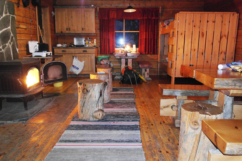la-coutch-blog-voyage-laponie-finlande-trek-raquettes15