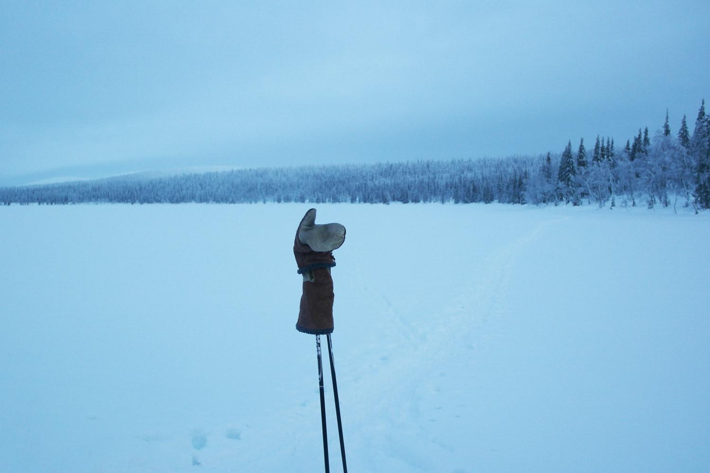 la-coutch-blog-voyage-laponie-finlande-trek-raquettes16