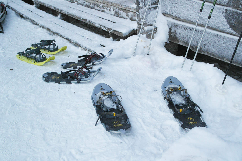 la-coutch-blog-voyage-laponie-finlande-trek-raquettes21