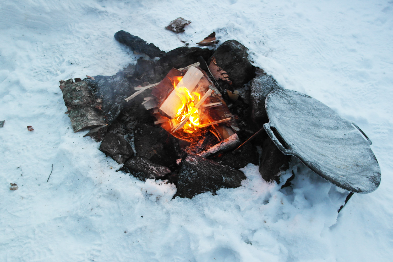 la-coutch-blog-voyage-laponie-finlande-trek-raquettes22