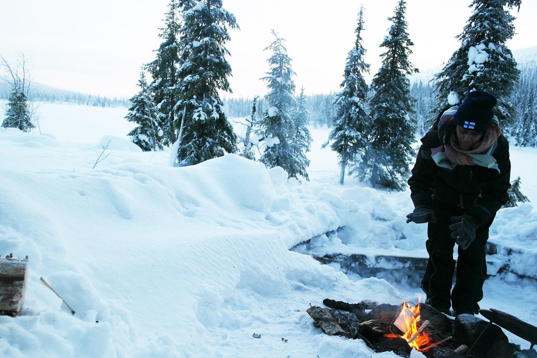 la-coutch-blog-voyage-laponie-finlande-trek-raquettes23