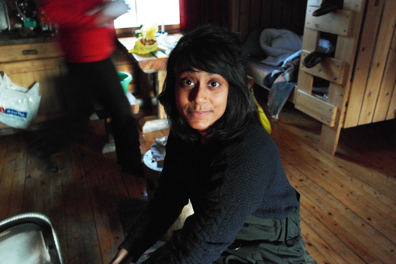 la-coutch-blog-voyage-laponie-finlande-trek-raquettes24