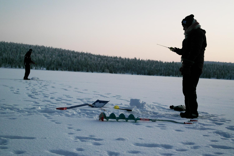la-coutch-blog-voyage-laponie-finlande-trek-raquettes26