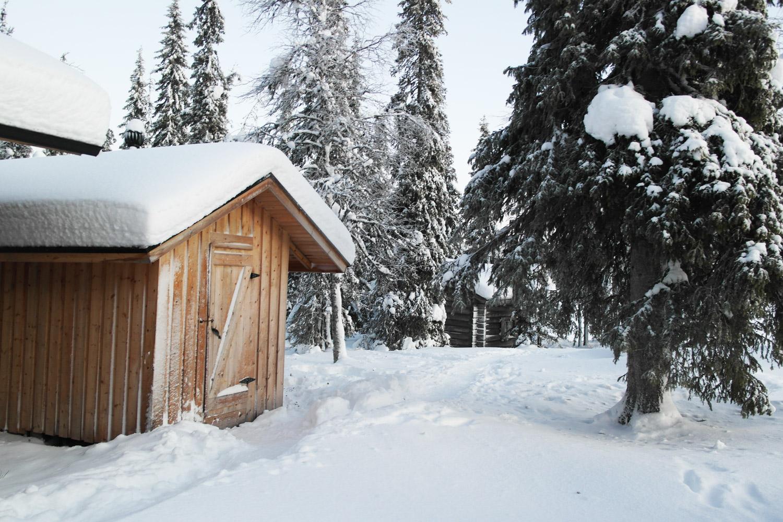 la-coutch-blog-voyage-laponie-finlande-trek-raquettes27