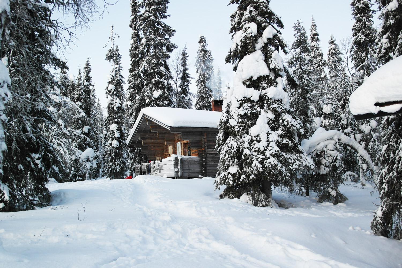 la-coutch-blog-voyage-laponie-finlande-trek-raquettes28