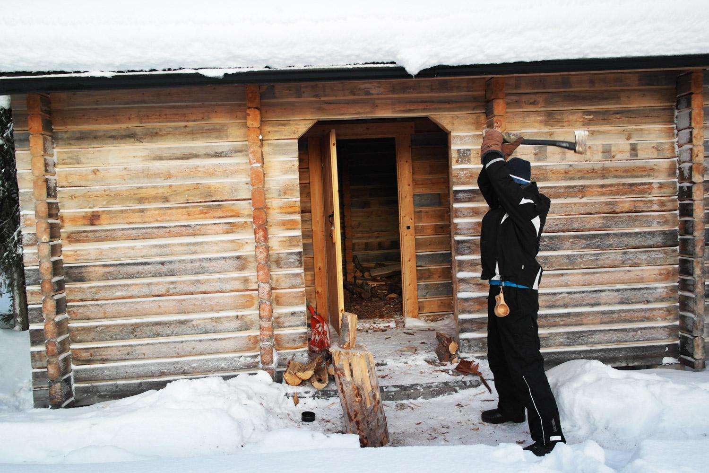 la-coutch-blog-voyage-laponie-finlande-trek-raquettes29