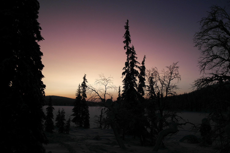 la-coutch-blog-voyage-laponie-finlande-trek-raquettes32