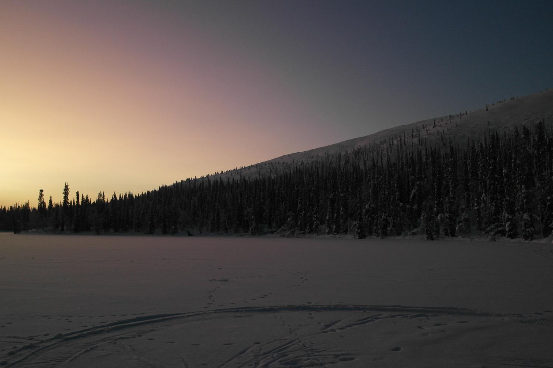 la-coutch-blog-voyage-laponie-finlande-trek-raquettes35
