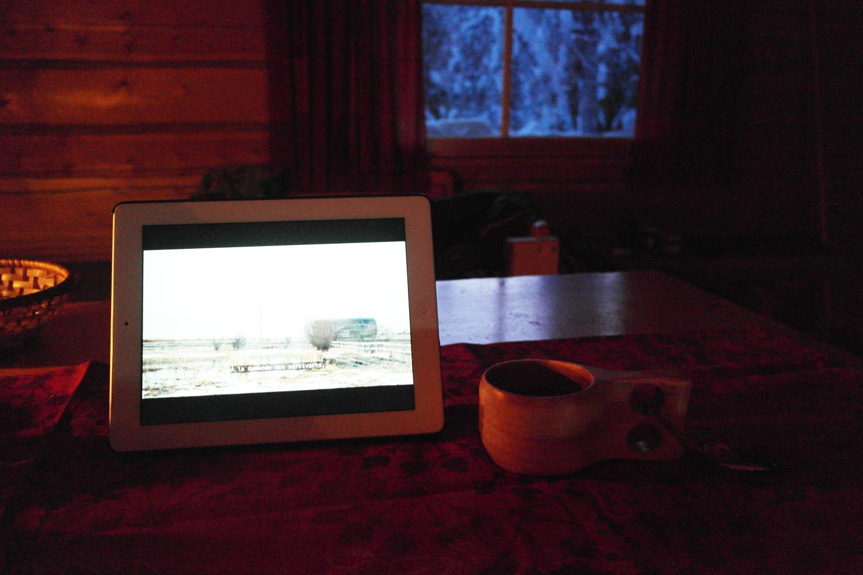la-coutch-blog-voyage-laponie-finlande-trek-raquettes38