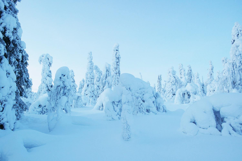 la-coutch-blog-voyage-laponie-finlande-trek-raquettes5