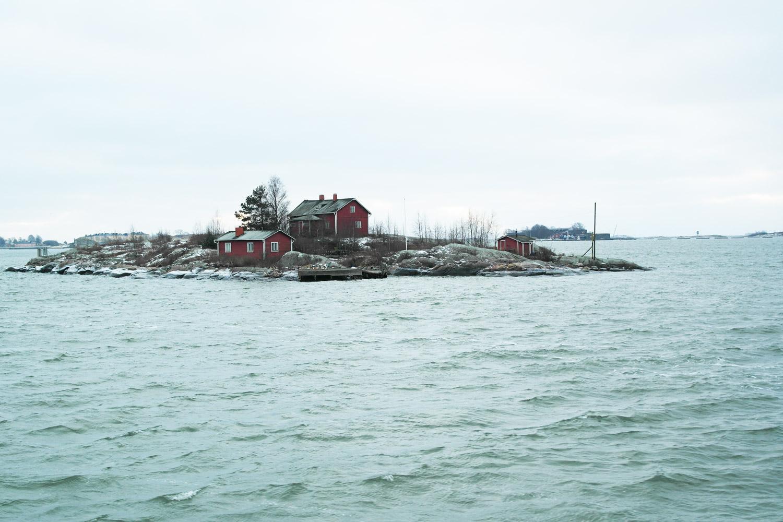 la-coutch-blog-voyage-visite-helsinki-Suomenlinna