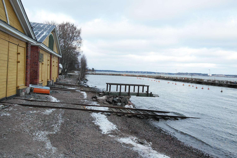 la-coutch-blog-voyage-visite-helsinki-Suomenlinna12