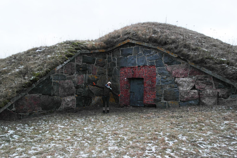 la-coutch-blog-voyage-visite-helsinki-Suomenlinna23